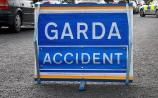 Motorcyclist dies in traffic collision in Co. Tipperary