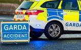 Gardaí to be out in force this weekend after road safety warning