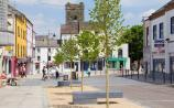 Waterford is cleaner than most European cities - report finds
