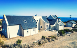 PROPERTY IN FOCUS: Spectacular coastal home in Waterford hits the market
