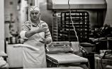 Meet the people behind the blaa - Waterford's famous Walsh's Bakehouse