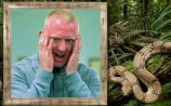 PHOTO GALLERY: Meet the Waterford celebrities entering the De La Salle jungle
