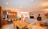 PROPERTY IN FOCUS: Stunning family home for sale in Waterford for less than €400,000