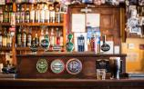 Publican prosecuted for allowing patrons drink on premises after hours