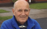 Waterford GAA club pays tribute following death of legendary 'Paddy Fitz'