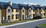 Waterford's distressed mortgage holders should not lose their homes