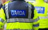 Gardaí appeal for witnesses following Waterford city centre crash
