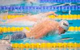 'Very exciting five days' for Waterford clubs competing at Irish Open Swimming Championships