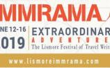 Wonderful programme announced for Waterford Immrama Festival of Travel Writing