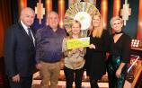 Waterford mother wins whopping amount on Winning Streak