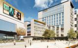 Falcon Real Estate Development set to lodge planning permission for Waterford North Quays development