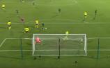 WATCH: Waterford man scores as Ireland U21 record big Sweden win