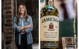 Want to join 'inspired' Waterford woman working for Jameson in Indonesia?