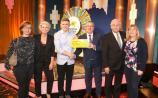 Waterford teacher lands fortune on RTÉ's Winning Streak