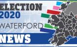'Waterford lives depend on our decisions,' says local general election voters