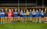 Waterford to host 2020 UPMC Ashbourne Cup