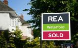 Slight increase reported in Waterford house prices so far in 2020