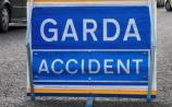 Waterford man killed in fatal crash has been named