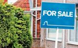Average Waterford house prices drop as activity resumes in the market