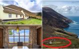 PROPERTY WATCH: Does it get any more idyllic than this traditional thatched cottage in Kerry?