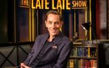 Guests revealed for this week's Late Late Show on RTE