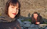 Waterford couple set to star in new TV dating series