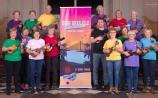Waterford's Suir Ukulele Strummers hosting freebeginners tasting session online