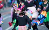Waterford set to host Ireland's largest virtual St Patrick's Day parade