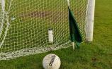 Waterford clubs to take part in LGFA's Gaelic4Girls programme