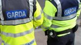 Gardai to receive bravery medals 38 years after freeing IRA captive