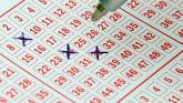 So close! Waterford EuroMillions player misses out on €41million jackpot by one number