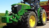 Ninth Farm Safety Week encourages Kildare farm families to Rethink Safety