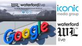 Waterford Live signs agreement with Google to bring Google Showcase to our readers