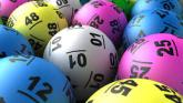 Life-changing amounts won in Saturday night's lotto but capped jackpot remains untouched