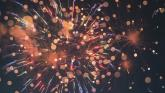 Waterford Superintendent warns against possession of fireworks ahead of Halloween