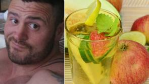 Can you really detox your body? Award-winning fitness and nutrition expert reveals all