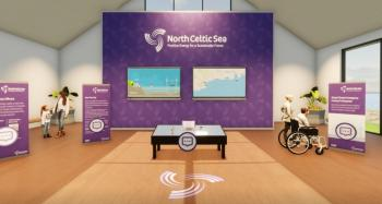 Public consultation opens on North Celtic Sea offshore wind project