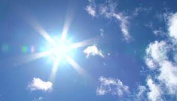 Met Éireann hints at return to good weather next week