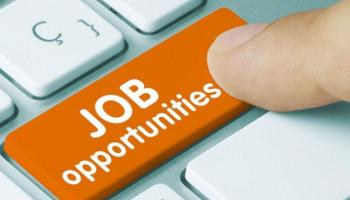 Technology company announces new jobs for Waterford