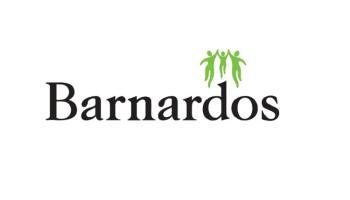 Virtual solution for Barnardos as annual bucket collection cancelled