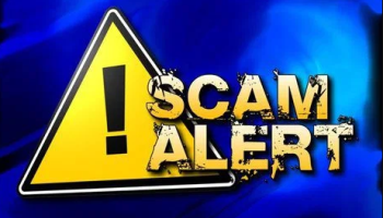 Don't be fooled! Garda warning about Advance Fee Fraud