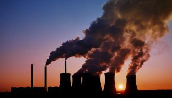'Truly alarming' - TD says latest EPA report shows Ireland's climate action failure