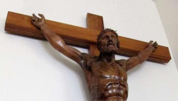 Nine Irish men begin studies to join the priesthood