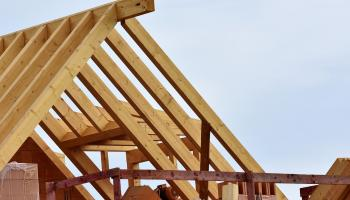 Approval granted for construction of thirty dwellings in Waterford