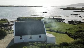 PROPERTY WATCH: Seal cottage goes onto the property market and is certain to get the seal of approval