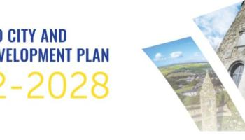 Have your say in shaping the future of Waterford City and County