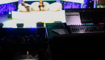 RTÉ announces newest news presenter