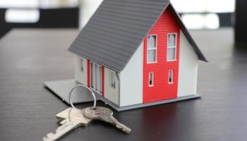 Ask Jackie: What does a first-time buyer need to know about buying a house at auction?