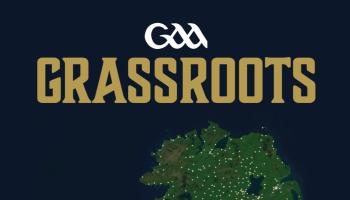 Waterford stories to feature in new GAA grassroots book