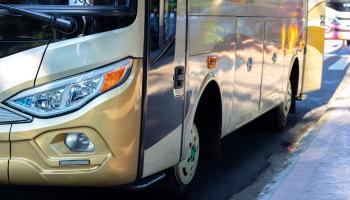 School Transport Decision by Bus Éireann 'lacks Common Sense' says Senator John Cummins